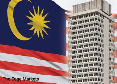 parliament-malaysia_theedgemarkets