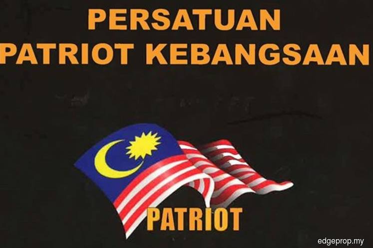 Release of audio recordings: MACC should be praised, says Patriot
