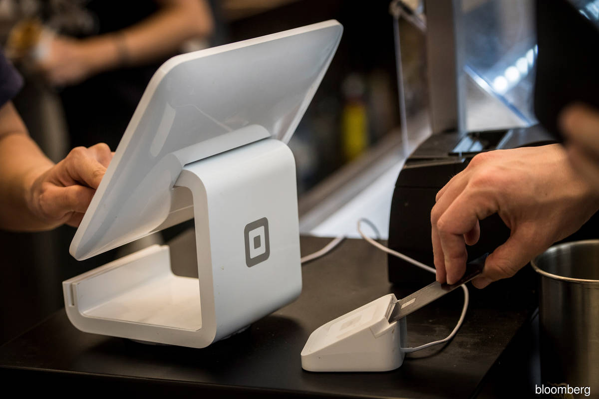 Square buys US$170 million more Bitcoin, deepening crypto bet