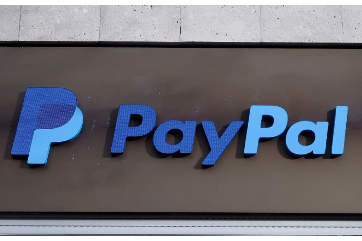 PayPal's US$2.7 billion Japan deal heats up buy now, pay later race