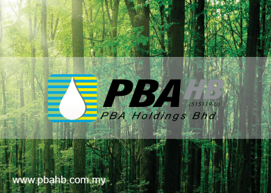 PBA Holdings could be in serious trouble next year