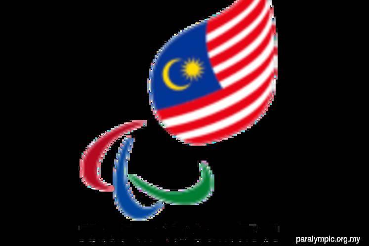 Para Sukma Games 2020 postponed due to Covid-19