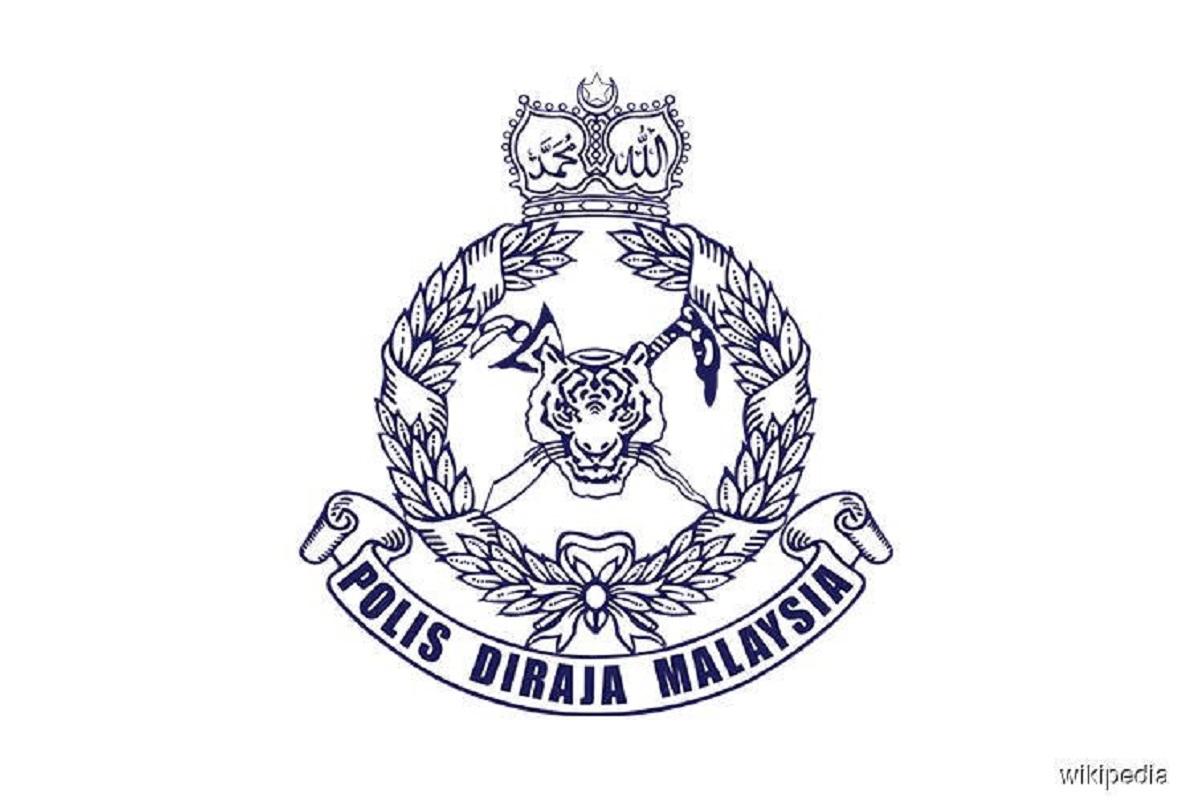 Police seeking mastermind of two Aidilfitri videos promoting gambling