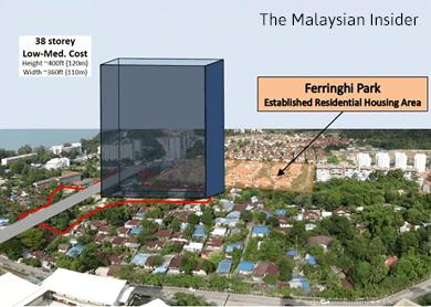 peanng_malaysian-insider