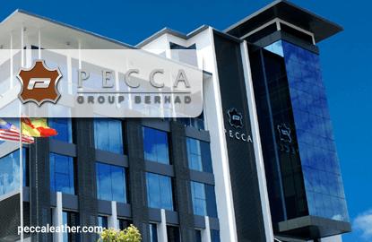 Pecca shares up 18% on Bursa debut