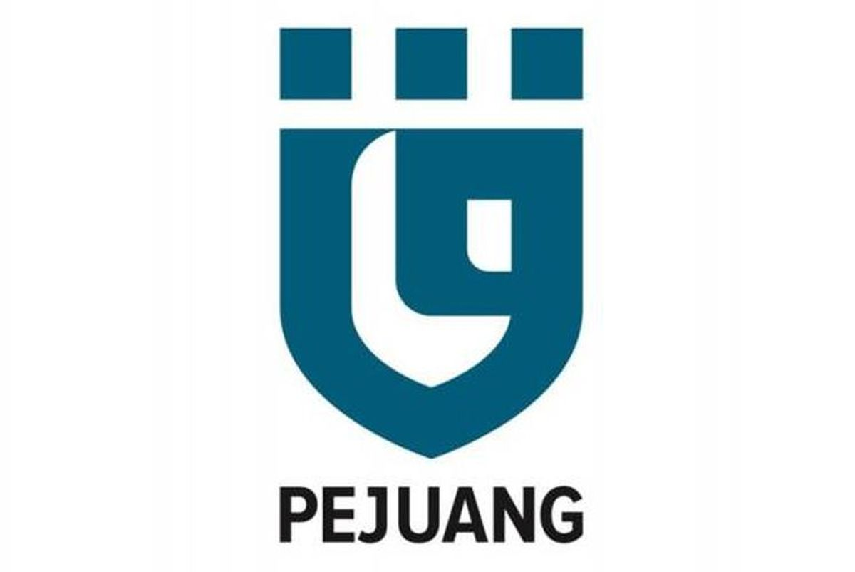 Pejuang files judicial review over party registration, names Home Minister and RoS as respondents