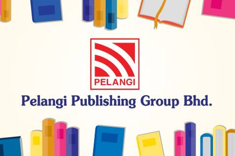 Textbook publisher Pelangi to be taken private via capital repayment of 36.5 sen