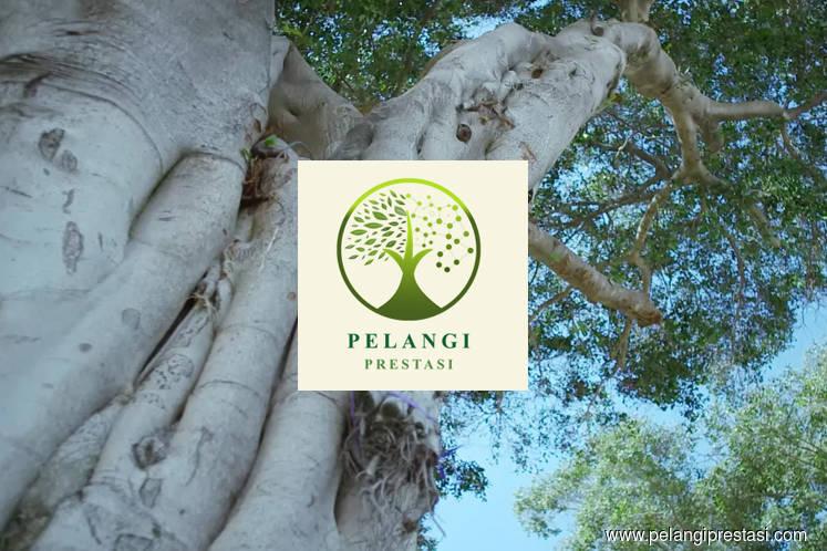 Pelangi Prestasi suit dismissal decision delayed to Oct 22