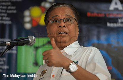 Low Yat 2 for Malay traders to open in 3 months, says minister