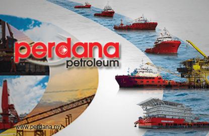 All eyes on the narrow spread at Perdana Petroleum