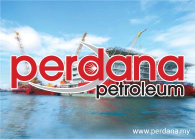 perdana_petroleum
