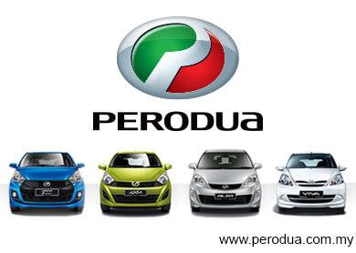 perodua-cars