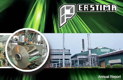 Perstima shares fall after Vietnam plant fire