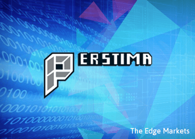 Insider Asia's Stock Of The Day: Perstima