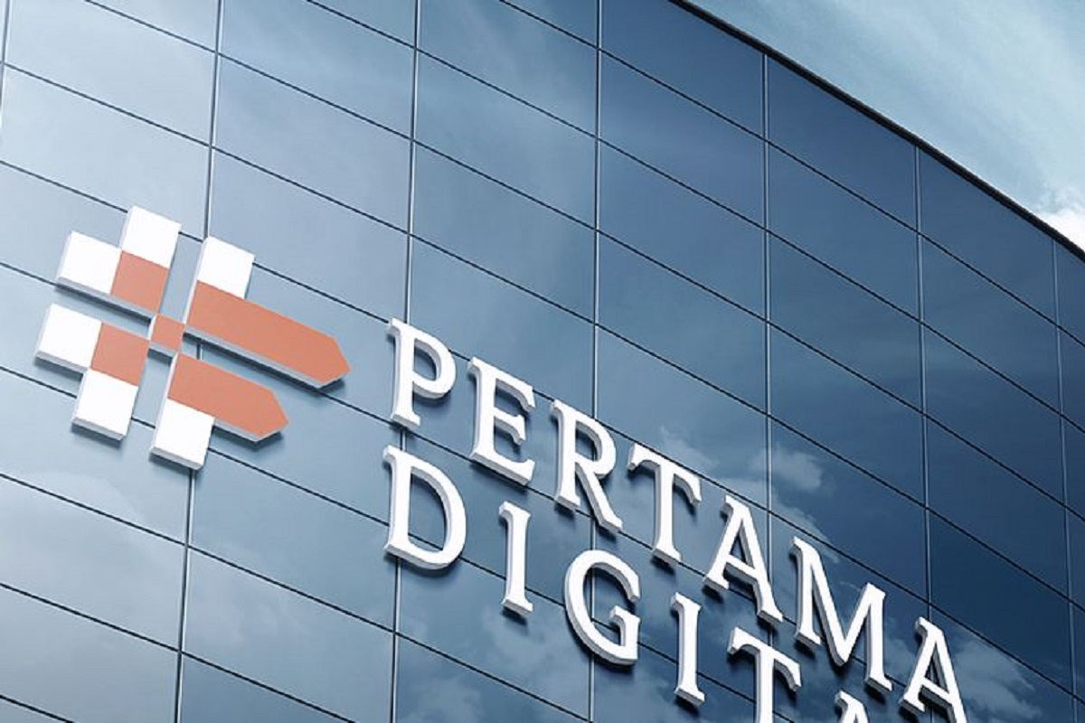 Pertama Digital ropes in Crowdo as consortium partner to apply for digital bank licence from BNM
