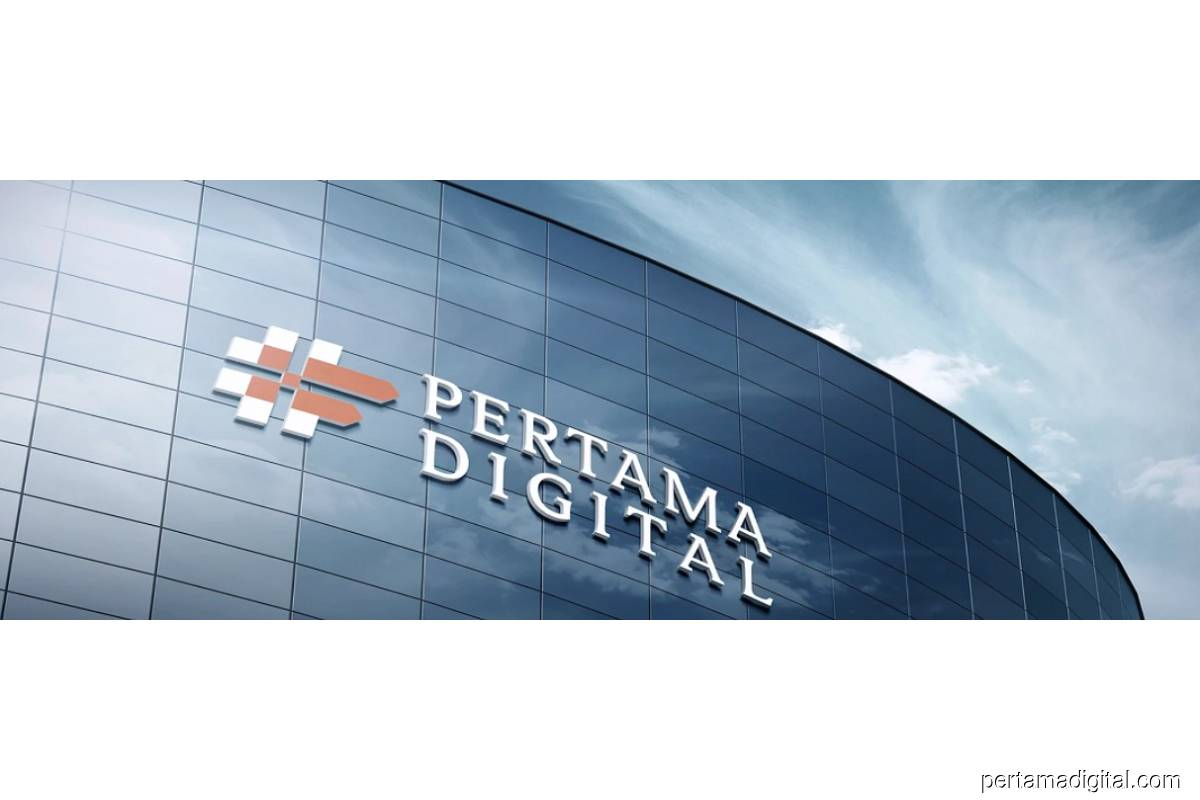 Digital court bail payments now possible with Pertama Digital's eJamin