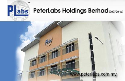 peterlabs-holdings-bhd