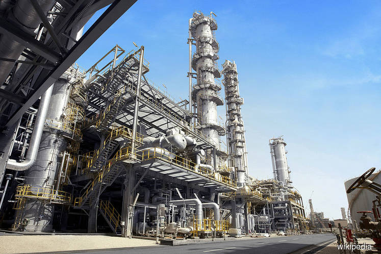 Nothing special expected for 2Q18 petrochemical results