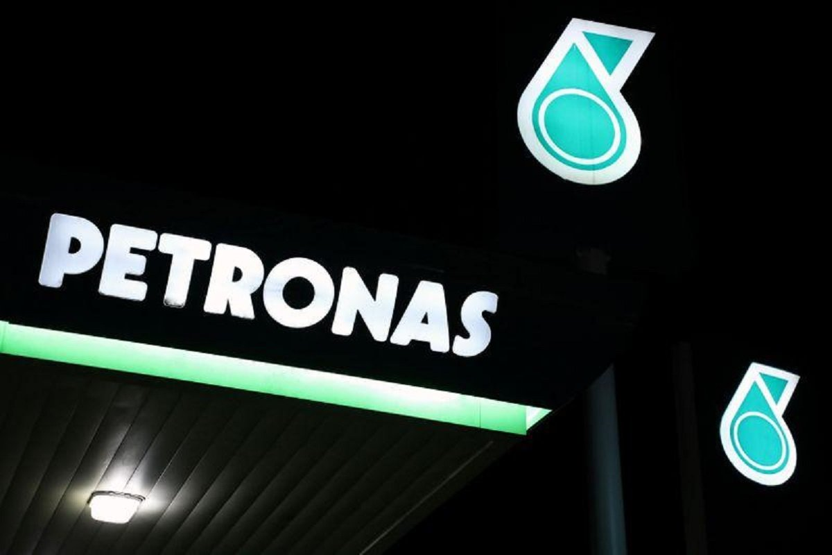 Malaysia 'extremely concerned' over issue on Petronas Complex in Sudan
