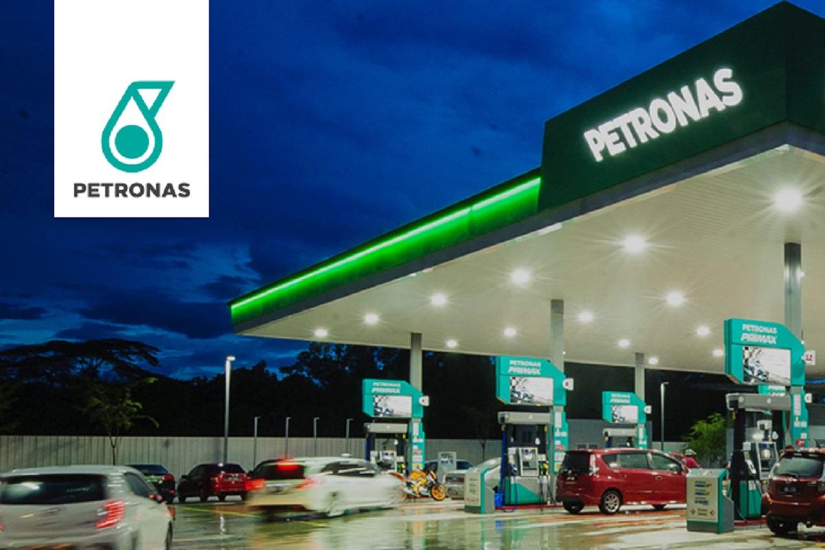 PetDag renews non-fuel target, now eyes 30% EBITDA by 2025