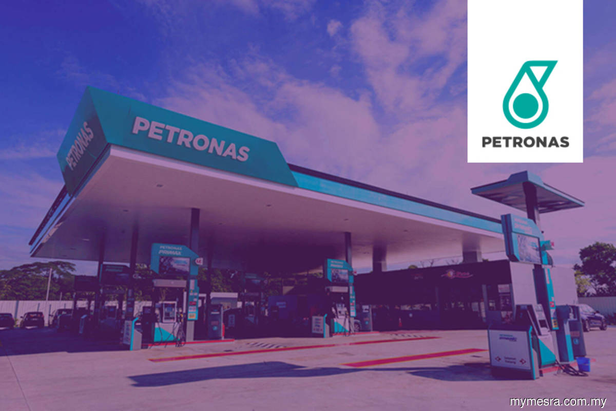 PetDag swings back to profit in 1Q on lower operating expenditure, declares 14 sen dividend