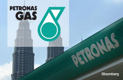 petronas-gas_bloomberg