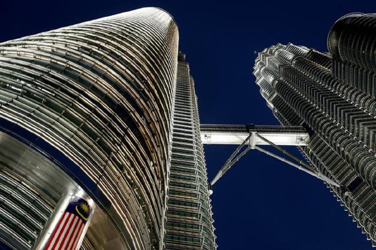 Malaysia cannot afford 'Trump Effect'