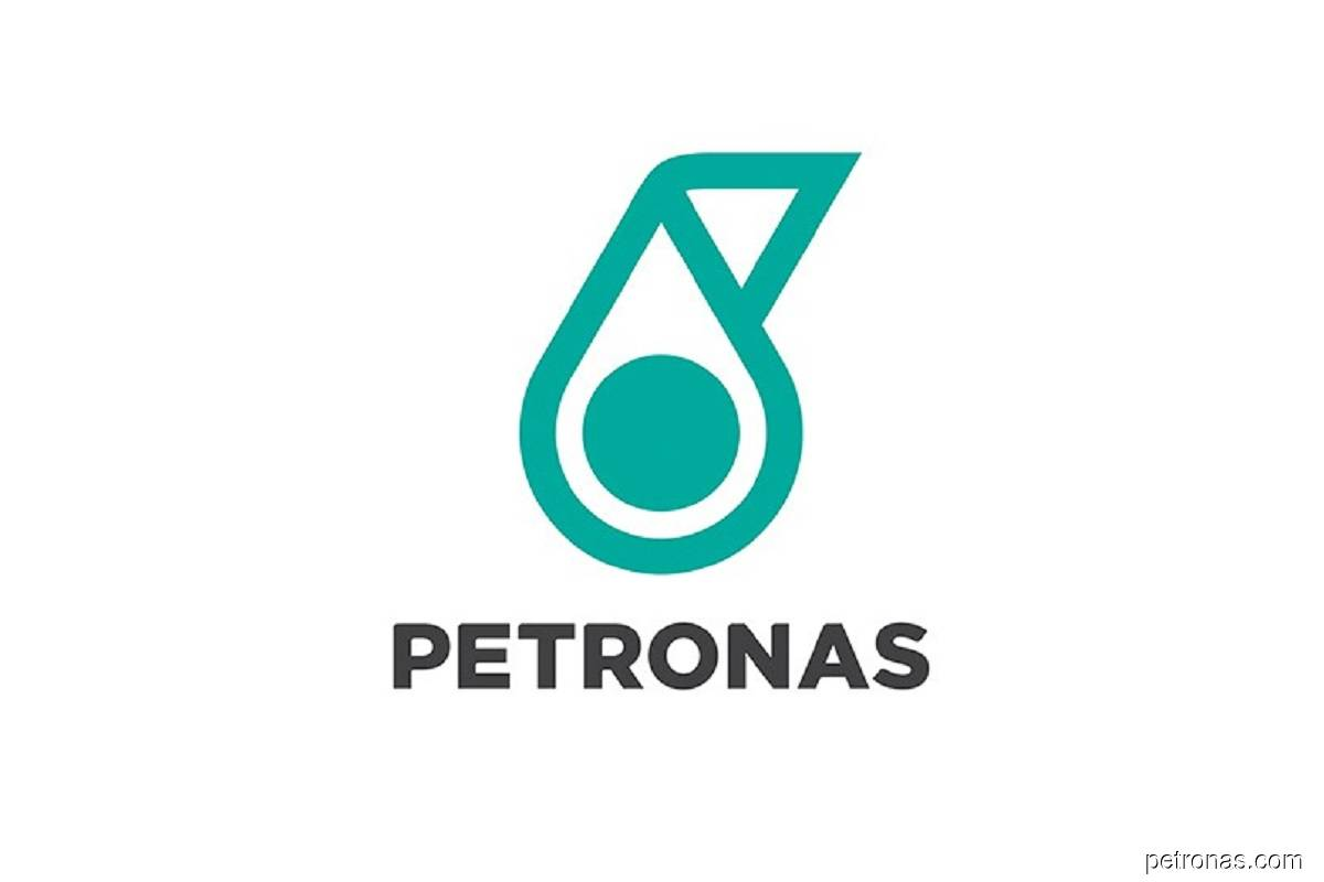 Petronas' subsidiaries to benefit from hydrogen production