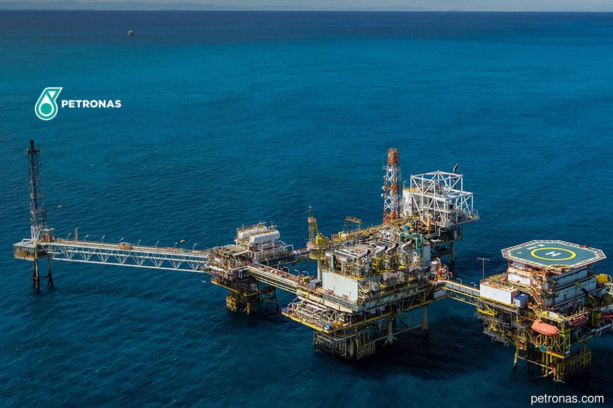 Petronas Carigali confirms contractor's staff test positive for Covid-19 in Bintulu