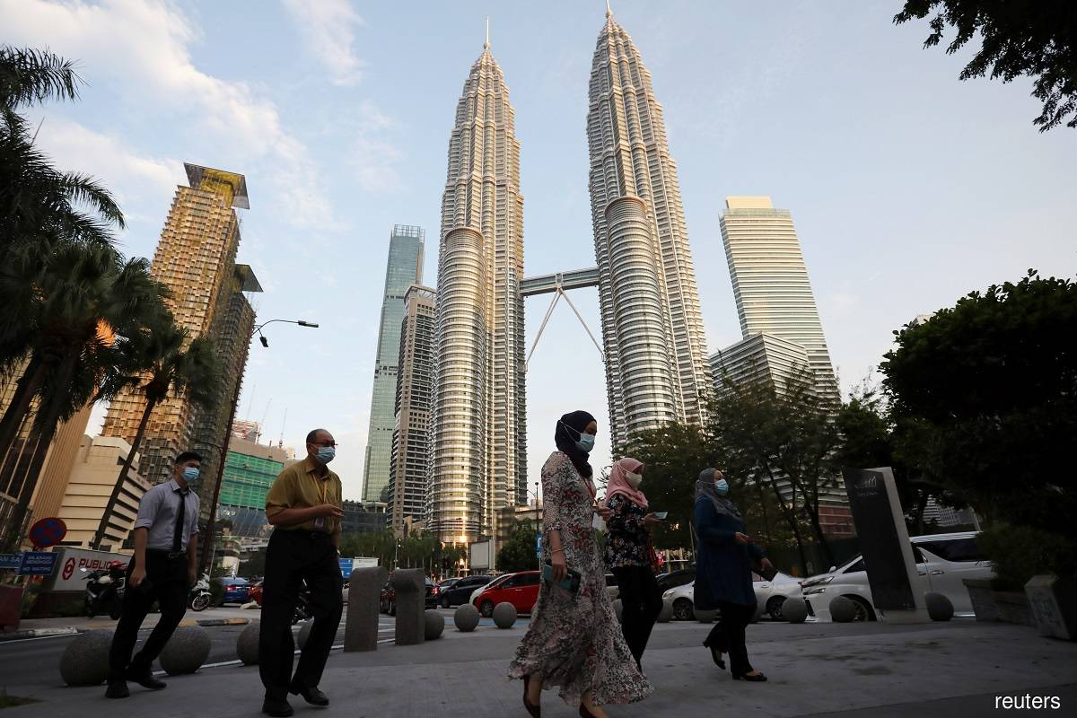 Job loss is Malaysians' top worry in Covid-19-led economic crisis — survey