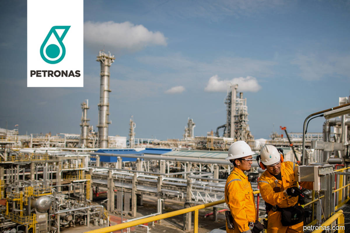 Petronas teams up with MTDC to commercialise its technologies