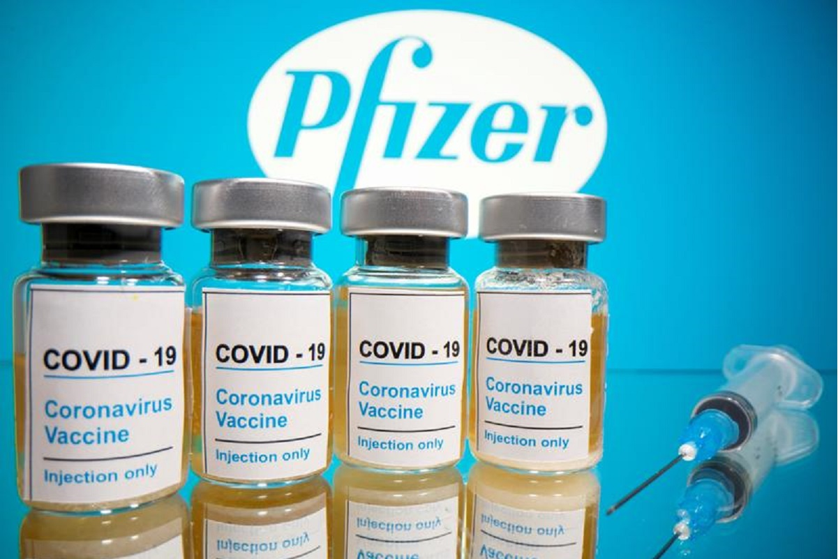 No cases in Malaysia so far of heart inflammation linked to Pfizer vaccine, says Dr Noor Hisham