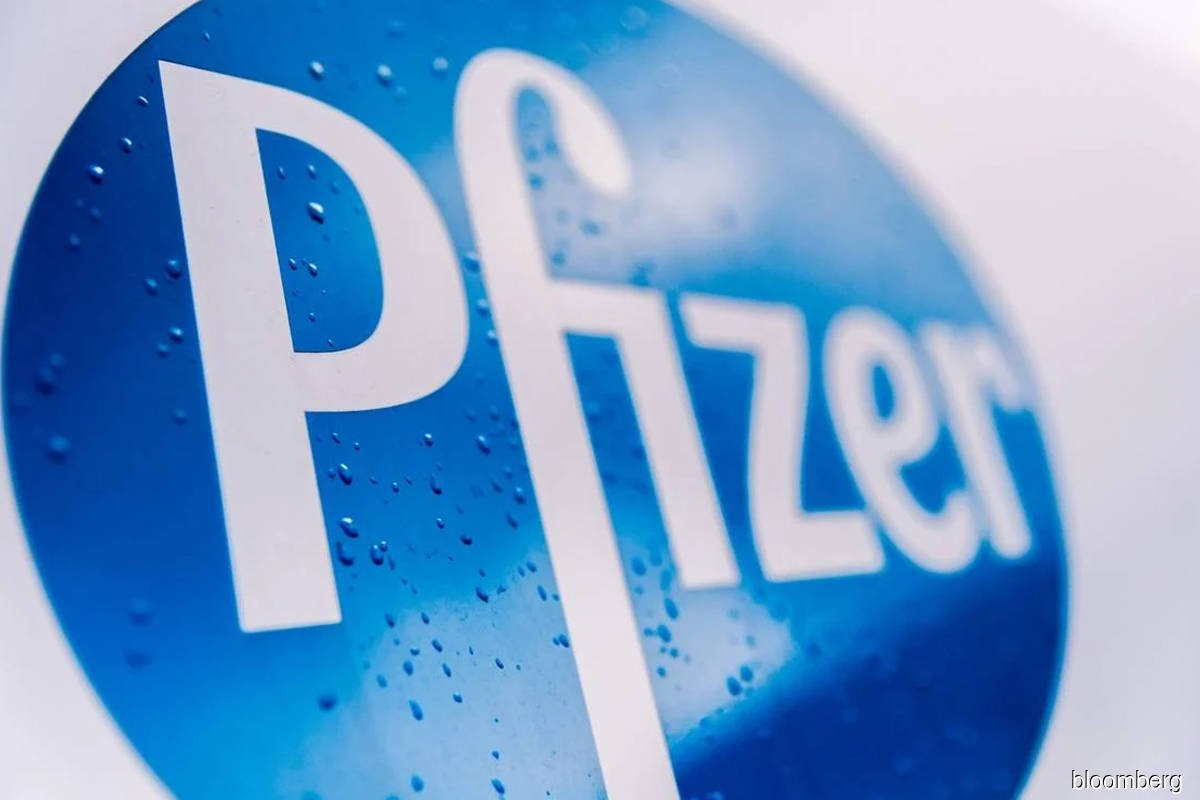 Australia approves Pfizer vaccine, warns of limited global AstraZeneca supply