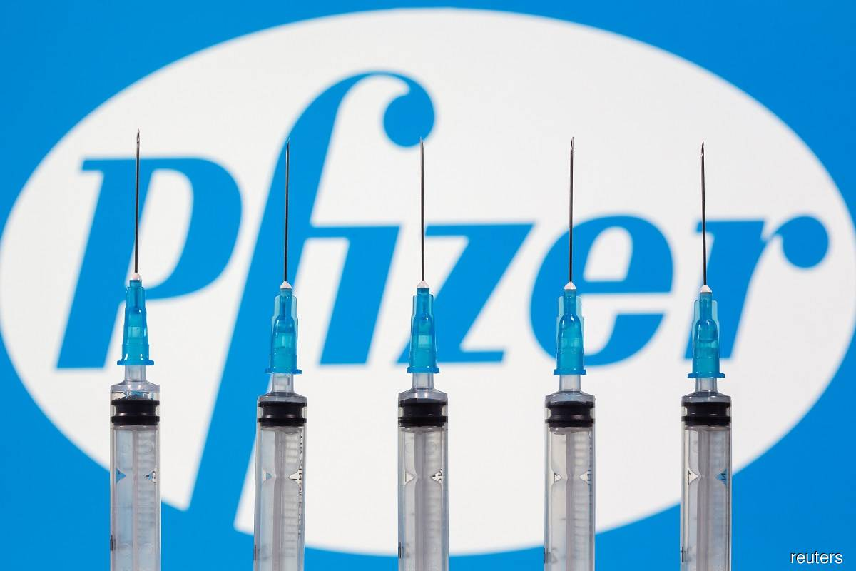 After Moderna, Singapore allows walk-in at 26 Pfizer-BioNTech Covid-19 vaccination centres