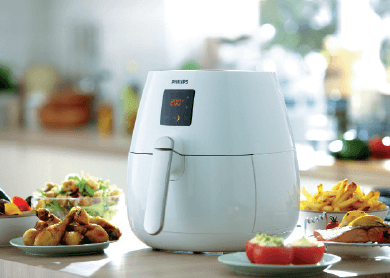 philips_digital_airfryer_philips