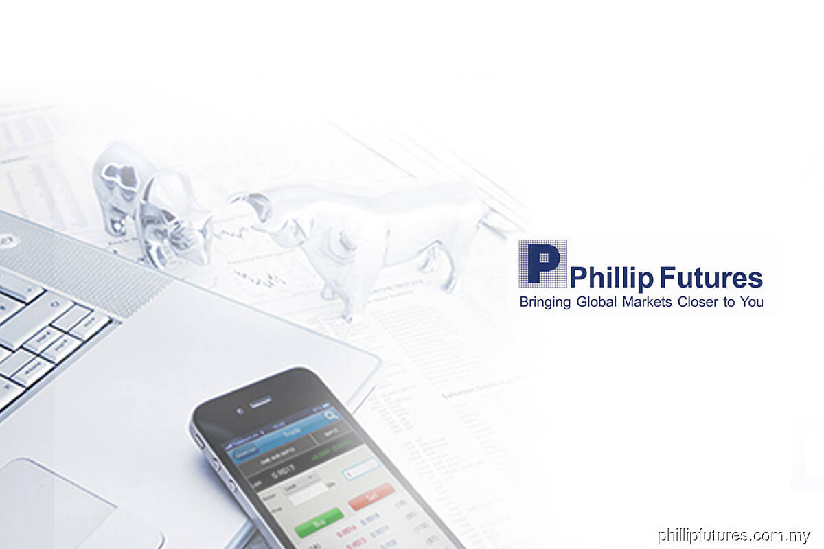 Phillip Futures to offer US shares Contracts for Difference from Oct 1