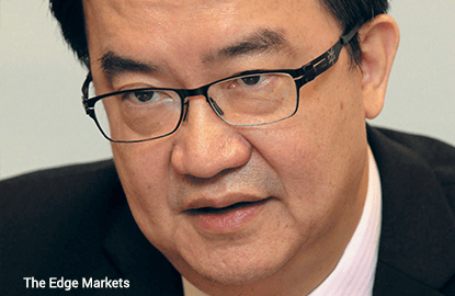 'General insurers to see moderate growth in 2016'