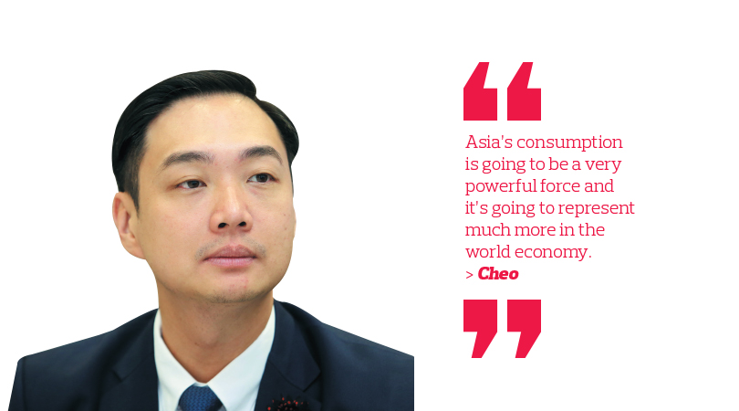 Outlook: Consumer sector to remain resilient in 2H2019, says