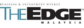 theEdge logo