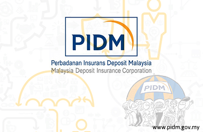 PIDM releases Corporate Plan for 2016-2018