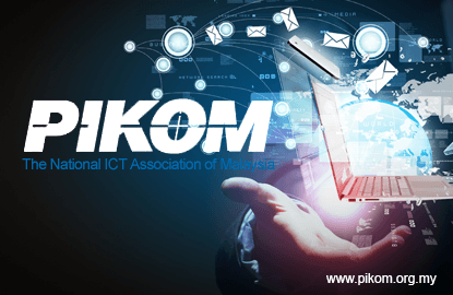 PIKOM calls on local firms to take up APICTA challenge