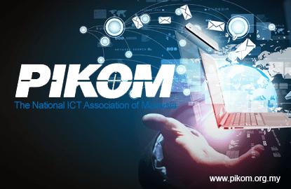 PIKOM honours ICT innovators