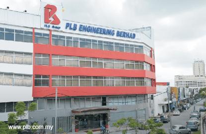 PLB Engineering售居林农业用地予东南物流子公司