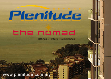 plenitude_thenomad