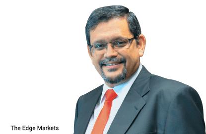 PMB Investment Bhd - Won three individual awards