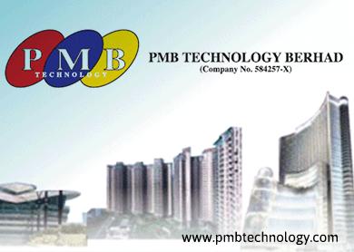 pmbtechnology