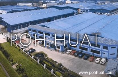 poh_huat