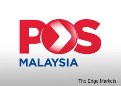 pos_malaysia_theedgemarkets