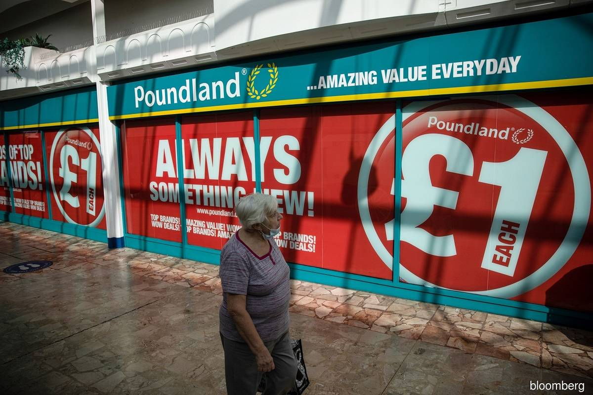 Poundland owner Pepco to create 13,000 jobs over three years