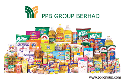 PPB Group's long-term outlook remains 'positive'
